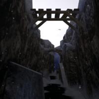 Garry's Mod - Survivor из Counter-Strike 1.6