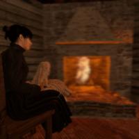 Garry's Mod - Angie & Donna Beneviento из Resident Evil VIII Village (игровые модели)