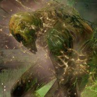 XCOM 2 - Био монстры [WOTC]